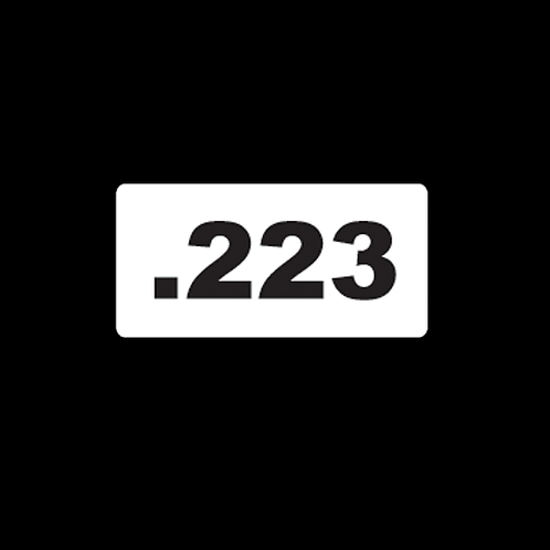 .223 (AM8)