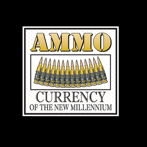 Ammo Currency (G161)