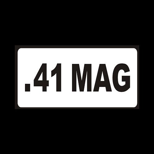 .41 MAG (AM77)