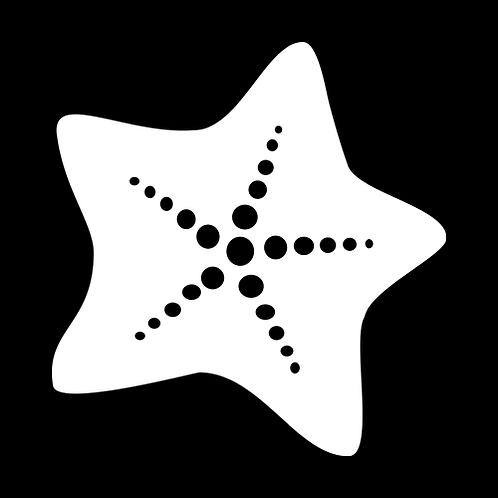 Starfish (PAF10)