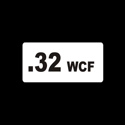 .32 WCF (AM64)