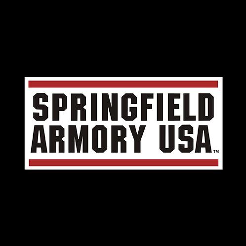 Springfield Armory USA (G388)