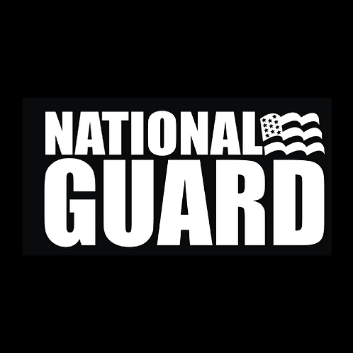 National Guard (NG1)