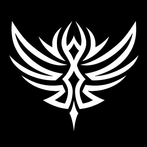 Tribal Pattern (FL4)