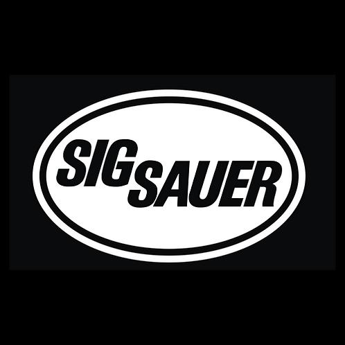 Sig Sauer (G306)