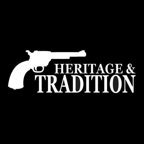 Heritage & Tradition (G61)