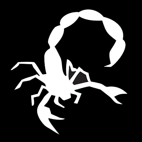 Scorpion (AN17)