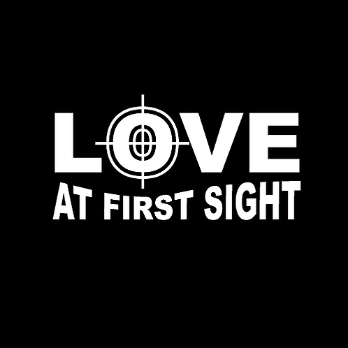 Love At First Sight (G18)