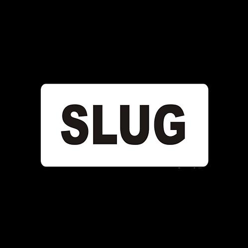 SLUG (AM65)