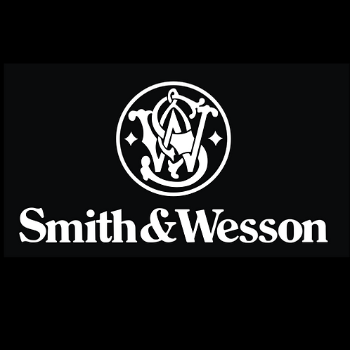 Smith & Wesson (G303)