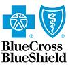 blue-cross-blue-shield-health-.png