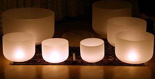 crystal-bowls-e1477938737206.jpg