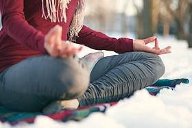 yoga pic winter media.jpg