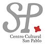Centro Cultural San Pablo.png