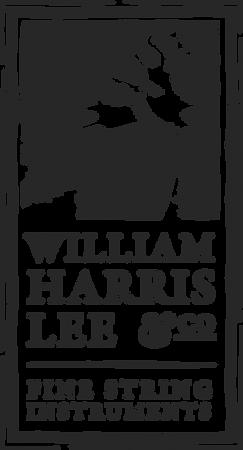 WHLee_Black_Logo-Vertical-Outline.png