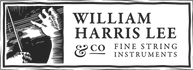 WHLee_Black_Logo-Horizontal-Outline.png