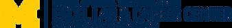 EXCEL Logo Header Long.png