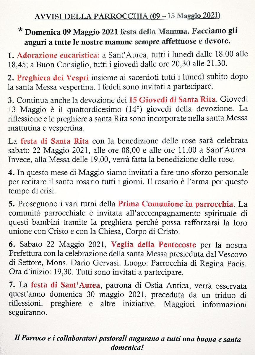 AVVISI 9-15 MAGGIO.jpg