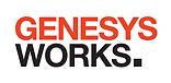 genesys-works-logo-standard.jpeg