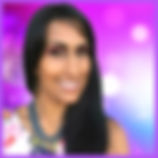 Sima Patel Updated.jpg