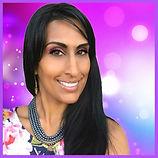 Sima Patel Updated.jpg