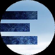 Eternal Streams Logo Untitled.png