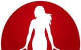 Red Woman LOGO PNG 2018 copy.png