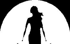 Erika Gilchrist Logo
