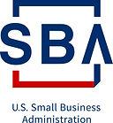 SBA-Logo-Stacked.jpg