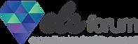 ELS-Forum Logo.png