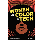 Women of Color in Tech Image.png