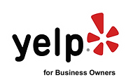 Yelp_for Business Owners_ PNG.png