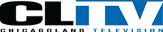 CLTV Logo edit_edited.png