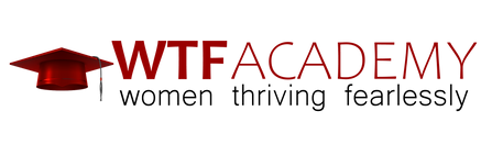 UPDATED 1 WTF Academy Logo.png