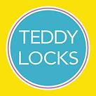 TEDDY-LOCKS-SQUARE-NEW.jpg