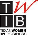 TWIB Logo.jpg