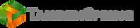 Tandem Spring Logo.png