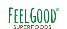 feelgoodsuperfoods_logo_115x_2x.png
