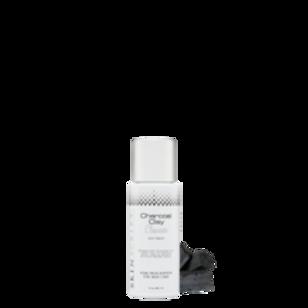 Skin Script Charcoal Clay Cleanser 6.5oz