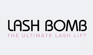 lash lit3.jpg