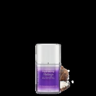 Skin Script Hydrating Moisturizer 1.7oz