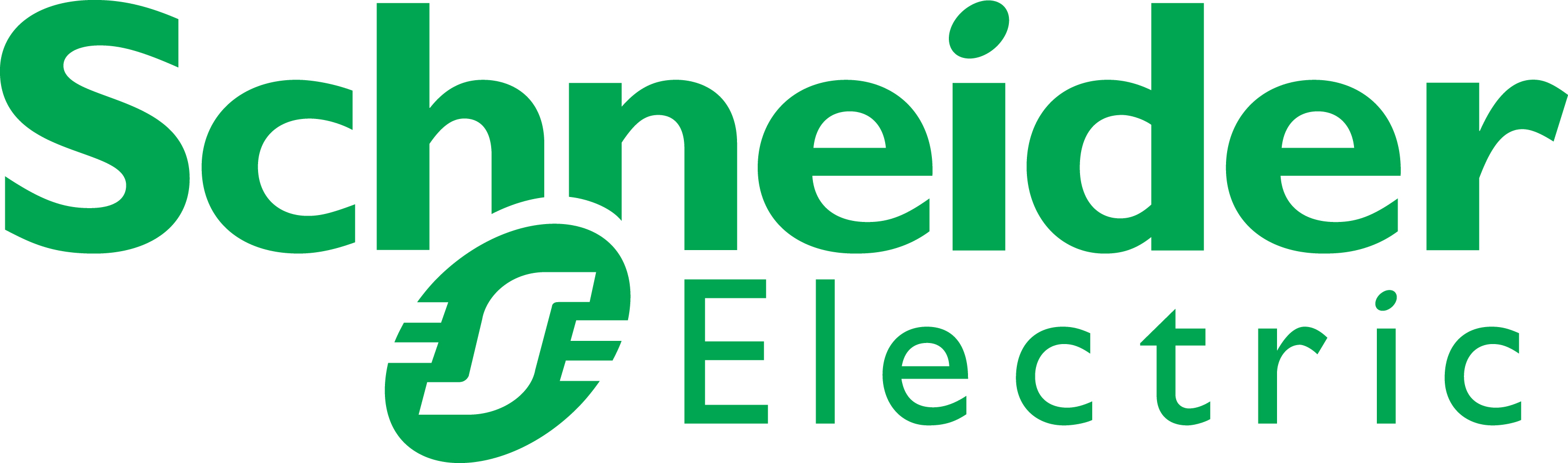 Schneider-Electric_Logo