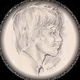 avatar-mrowley-art.png