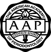 kisspng-american-academy-of-periodontolo