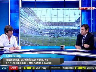 TURKPIX HABER AJANSI'NIN SERVİS ETTİĞİ FOTOĞRAFLAR %100 FUTBOL'A DAMGASINI VURDU!