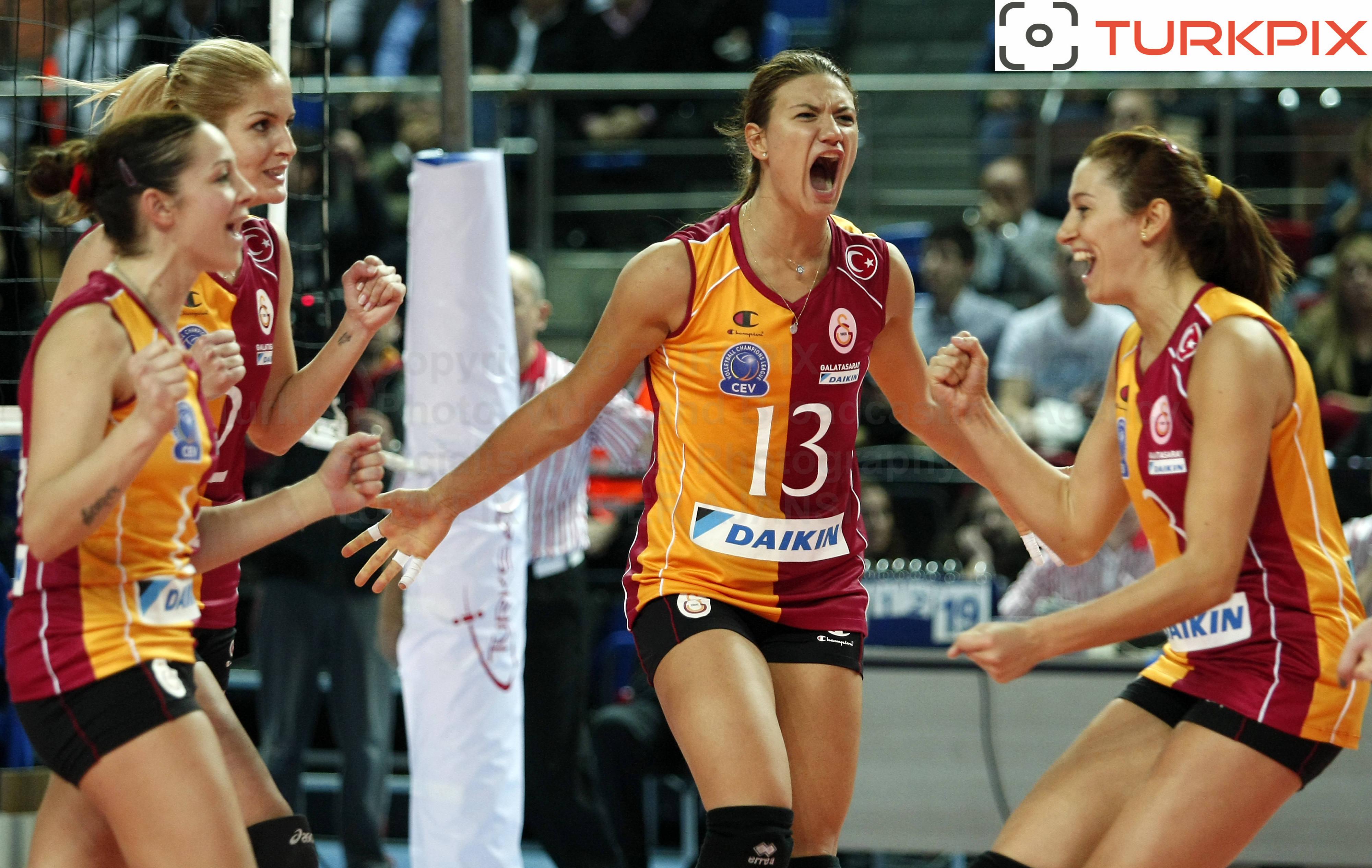 328789_Galatasaray_Daikin_v_Fenerbahce_Grundig