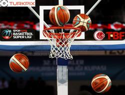 Copyright-TURKPIX-HABER-AJANSI-Anadolu-Efes-v-Fenerbahce-05102016-1612025