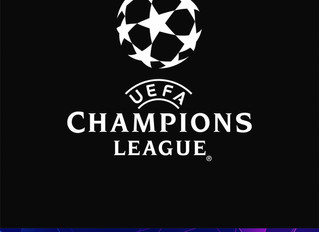 UEFA Champions League Group Stage Group H Matchday 4 Manchester United v Istanbul Basaksehir FK