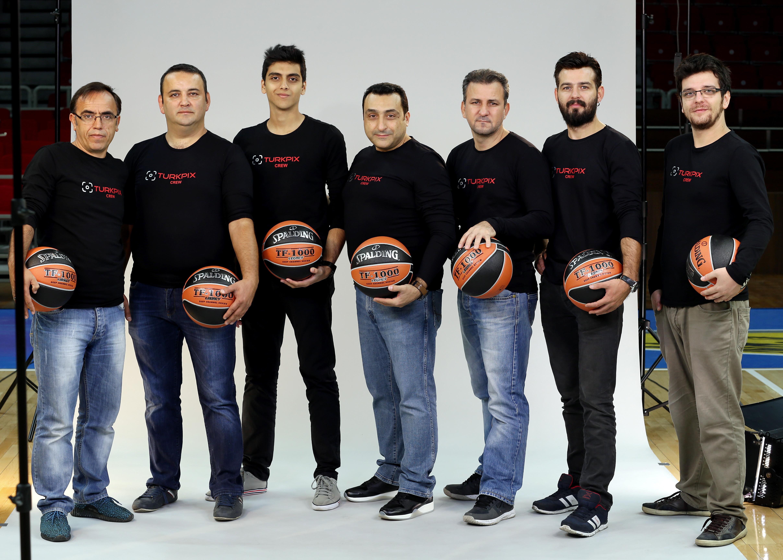 Copyright-TURKPIX-HABER-AJANSI-EuroLeague-2016-Media-Day-Anadolu-Efes-27092016-1560160