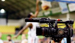 Copyright-TURKPIX-HABER-AJANSI-Camera-Crew-Kameraman-22082016-1531862